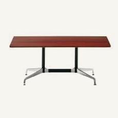 Eames Table